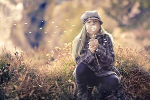 Vieraskynä: Herkkyys ja hengitys, osa 1/3: Miten tulin työssäni herkkyyden äärelle?