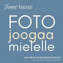 Fotojoogaa mielelle.png