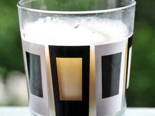 Vieraskynä: Suomalaiset ravitsemussuositukset - Maito ja juomat