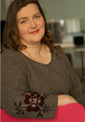 Liisa Uusitalo-Arola