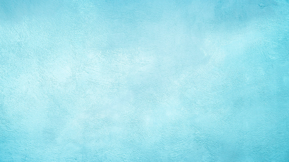 ocean wallpaper02.jpg