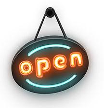 open-5.jpg