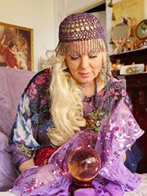 gypsy rose best sydney psychic