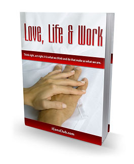 love, life & work free ebook