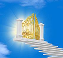 Heaven gate 2.jpg