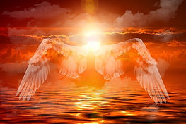 angel-574647_640.jpg