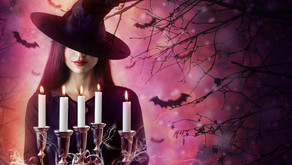 The Myths And Misconceptions of Witchcraft