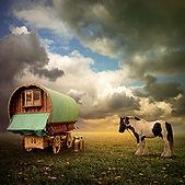 Gypsy Caravan 2.jpg