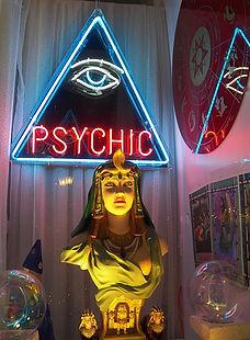 psychic-reading2.jpg