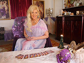 Best SydneyPsychic, Clairvoyant, Clairsentient, lairaudient, Tarot Card Reader, Empath