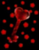 key-2381646_640.png