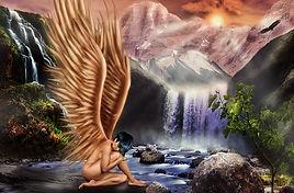angel-2095993_640.jpg