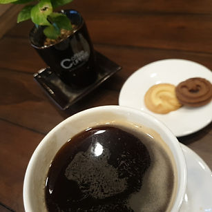 커피카퍼8.jpg