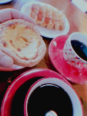 커피1.jpg