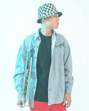 ChadPark(@wavefilm)_No1Korean_Profile_00