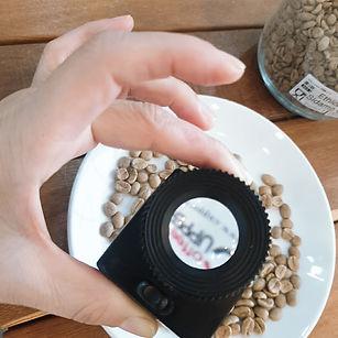 커피카퍼3.jpg