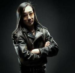 Guitar - 김용훈