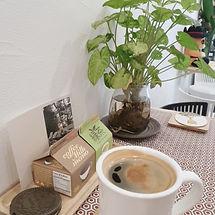 커피4.jpg