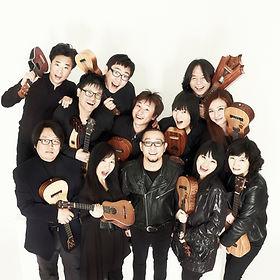 pica pica ukulele orchestra.jpg