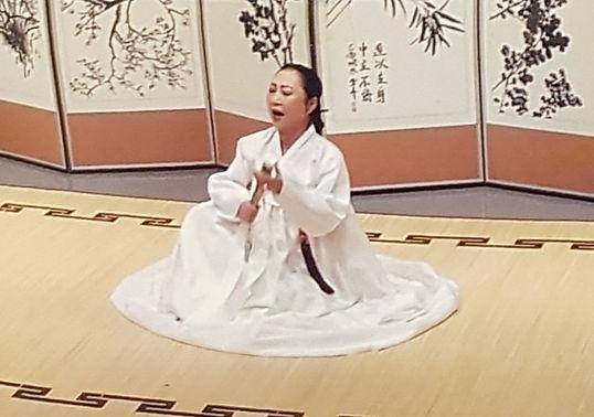박안순명창2.jpg