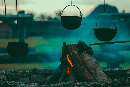 campfire-1846142_1280.jpg