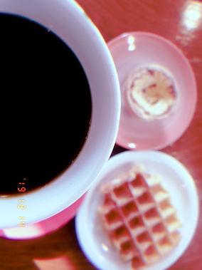 커피6.jpg