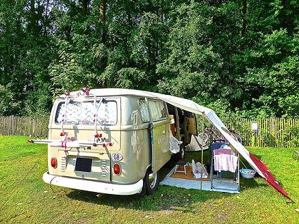 camping-1106782_1280.jpg