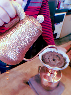 커피2.jpg