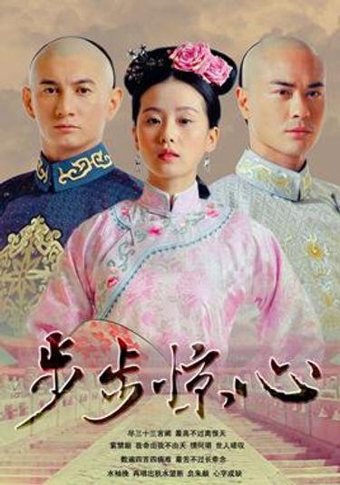 중국기사4-2.jpg