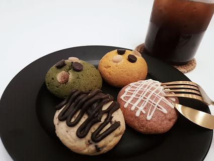 쿠키5.jpg