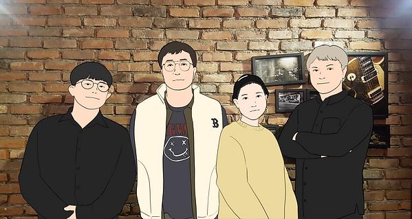 국빈관 진상들 프로필.png