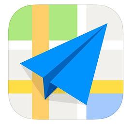 app_gaode_map_1.jpg