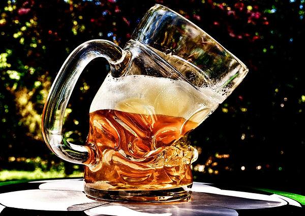 beer-3609281_1920.jpg