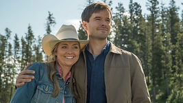 heartland-season-11-renewal-cbc-tv-show-