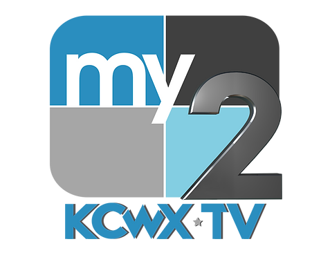 MNTV-KCWX Custom Logo 7-3.png
