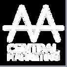Central-Logo-07.png