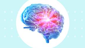 Neurosciences : Lien entre TDAH et TSA