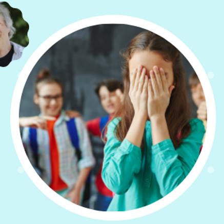 Le harcèlement scolaire : Pistes de prévention