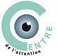 Logo CENTRE.png