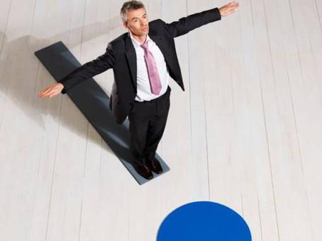 Êtes-vous capable de changer d'orientation professionnelle ?