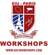 logo eiu rouge grand.png