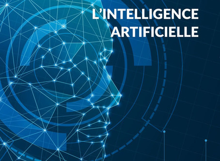 L'Intelligence Artificielle à l'heure du confinement