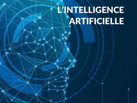 L'Intelligence Artificielle à l'heure du confinement