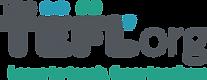TEFL Logo.png