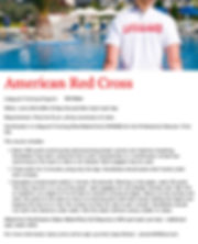 American Red Cross - Still Water Cert.jp