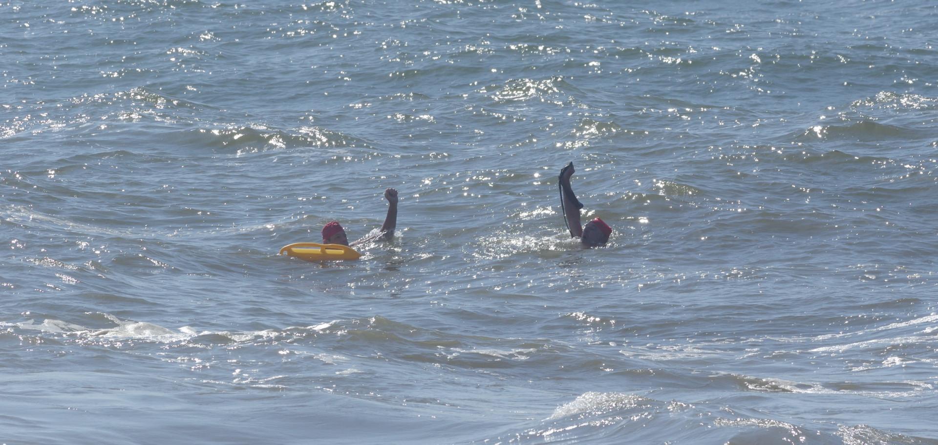 SVOR Lifeguard Test 2020.jpg