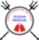 ___SVOR Logo Red SV Blue.png