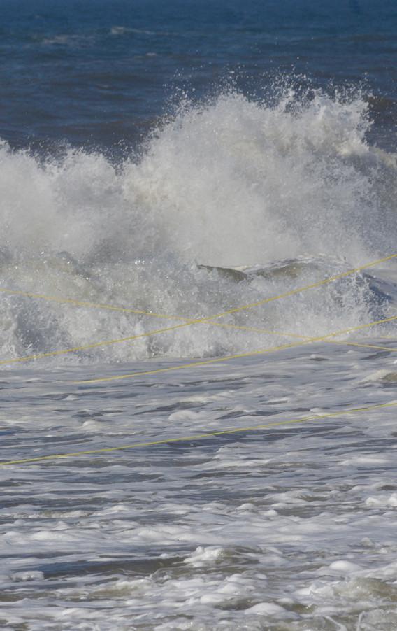 Southampton Village Ocean Rescue - We Save Lives!