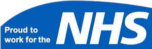 Proud%20to%20work%20for%20the%20NHS%203_