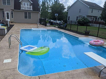 Pool Patio1.jpg